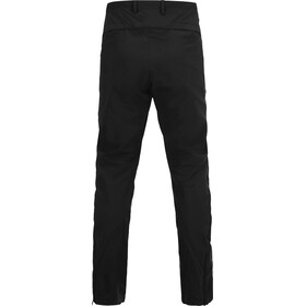 Peak Performance M's Civil Pants Black